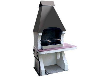 Купить барбекю волгоград как выбрать печь барбекю